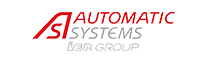 Automatic Systems-Int