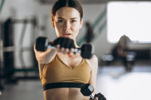 This is how you can have a better gym retention