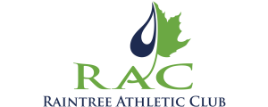 The gym software management RAC used